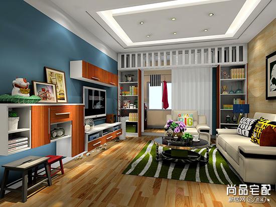 防腐木地板品牌有哪些是质量比较好的