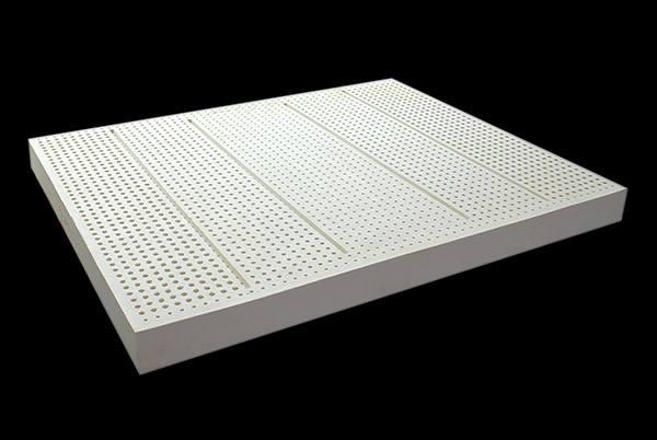 天然乳胶床垫如何拼接?有什么技巧吗?