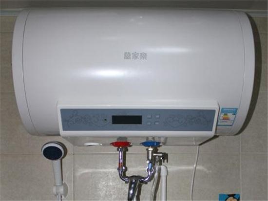 家用热水器十大品牌,要买的一定要看看