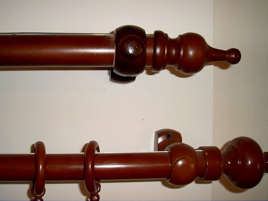 窗帘轨道价格 窗帘轨道安装方法
