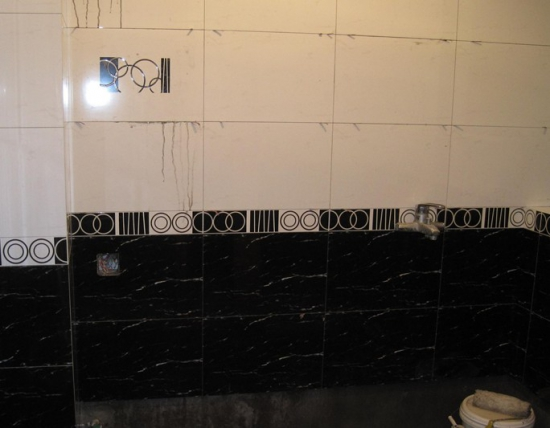 卫生间墙砖尺寸与价格