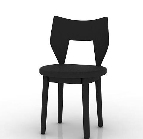 清洗椅子有哪些注意事项