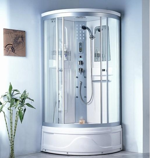 淋浴房十大品牌排名