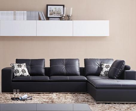顾家沙发怎么样?