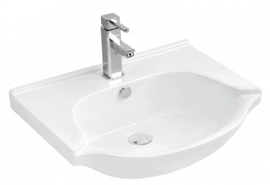 面盆下水安装_面盆下水安装方法