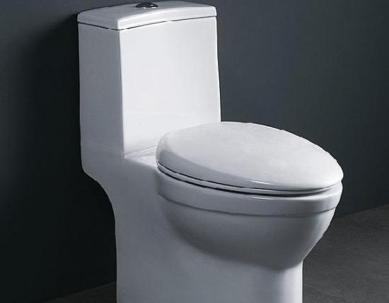 恒洁卫浴质量怎么样