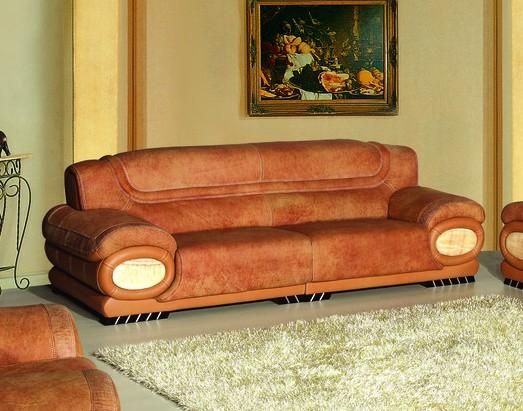 如何保养皮沙发