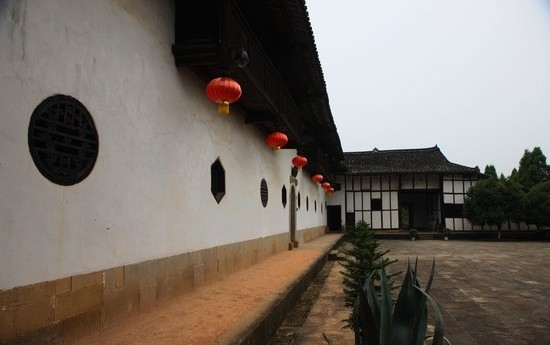 外墙涂料施工方案方法