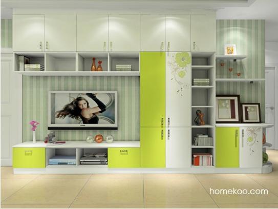 欧式背景墙电视柜内容欧式背景墙电视柜图片