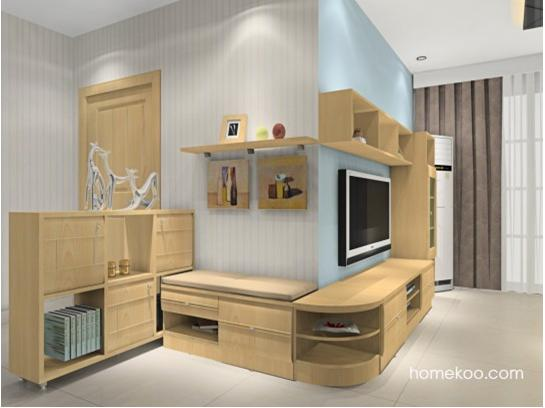 点击查看更多创意家居装修设计
