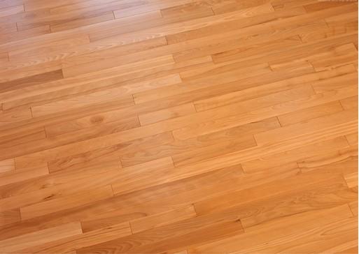 木地板颜色如何选择