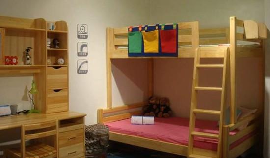 家具索儿童家具?v家具星星高档二手图片