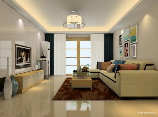 欧式沙发怎么清洗和保养呢