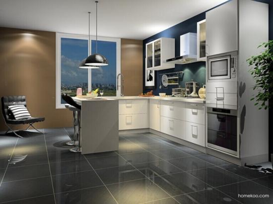 厨房和卫生间装修要多少钱