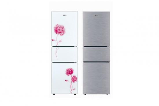 冰箱怎么保养最好
