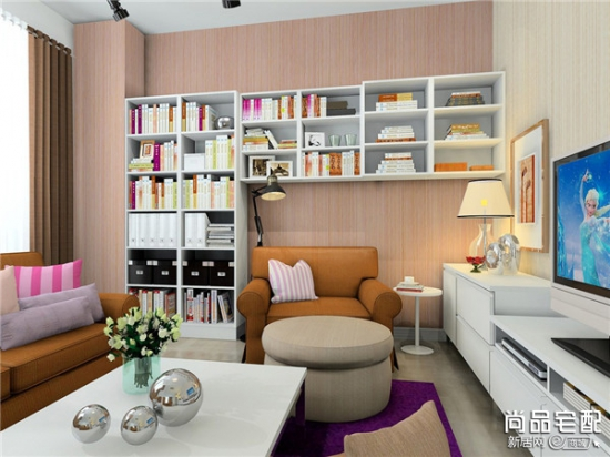 欧式卧室壁橱 如何设计