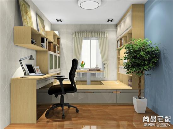 三层实木复合地板的保养介绍