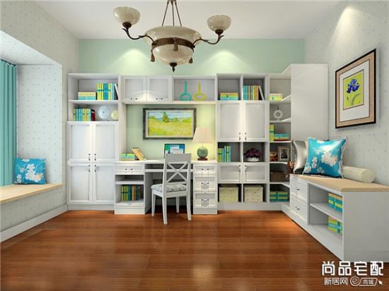 地板保养报价一般是多少钱