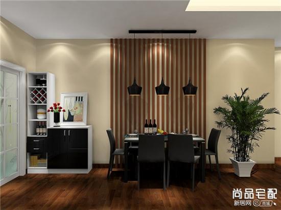 红木家具保养增加家具的使用寿命