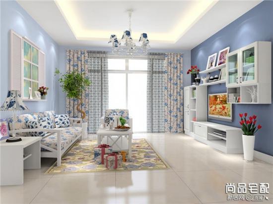 韩式家具保养 让家具活起来