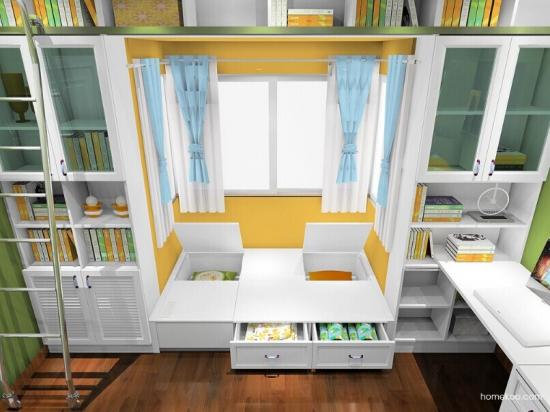 房子要装修了,全屋该如何设计,你造吗