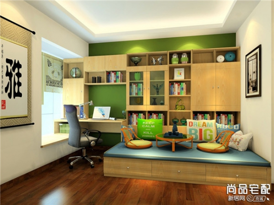 板式家具保养小常识