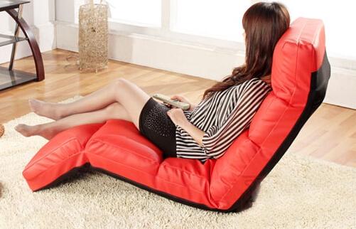 懒人沙发哪个品牌好你造吗