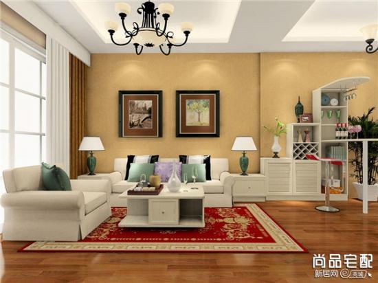真皮沙发保养价格贵吗