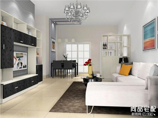 欧式家具保养以及具体的选购方法