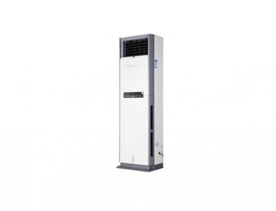 家用空调清洗分几步 如何选择家用空调