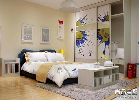 家具保养方法有哪些 如何进行