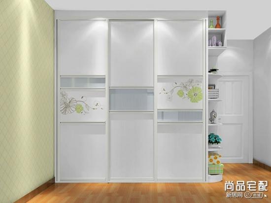 怎么除衣柜异味 自曝经验