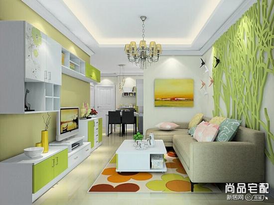 上海便宜的家具市场你造吗