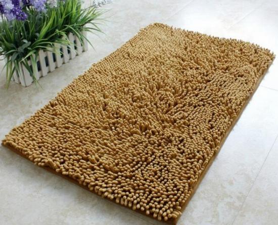 长毛地毯清洗价格如何定位