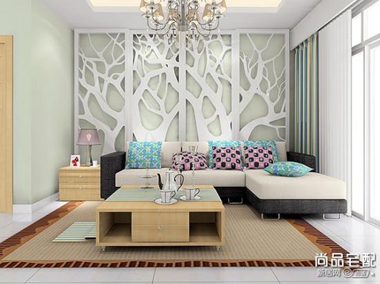 怎样清洗布沙发会更干净