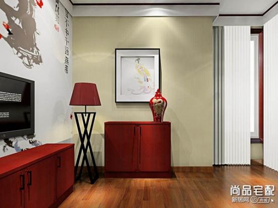 东南亚装饰柜保养技巧【分享】