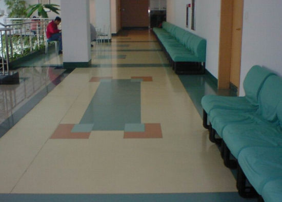 塑胶地板如何保养,有哪些好的方式