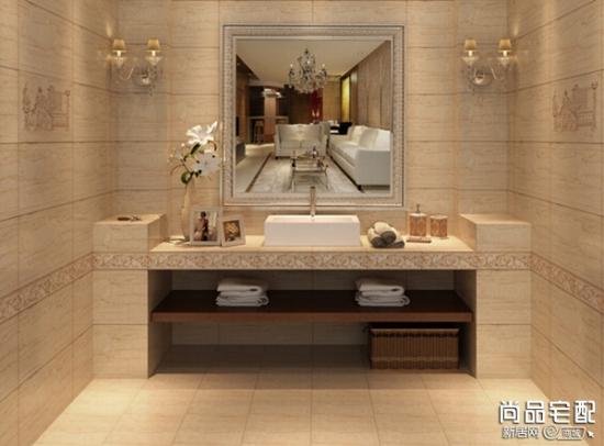 恒洁卫浴和箭牌卫浴哪个比较性价比高