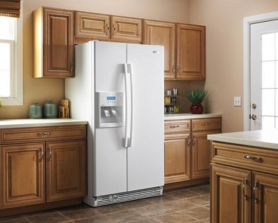 清洗冰箱小窍门有哪些