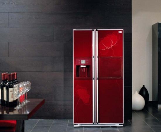 冰箱清洗方法要注意什么
