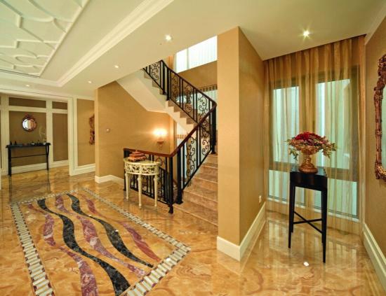 地板砖怎样防潮,有哪些方式