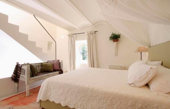 卧室楼梯设计 要求细腻图片