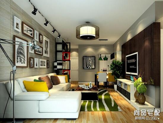 上海顾家家居地址 优秀的家具品牌图片