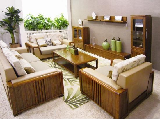 环保装饰加盟用哪个好什么品牌家具环保高端的家居品牌有哪些优点?看看我乐家居就明白了