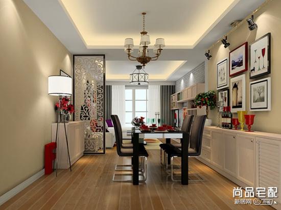 广平安彩票乐园最大的装饰材料市场购买装修材料更便捷