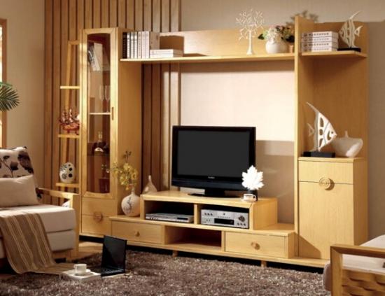 橡木家具的保养 延长寿命
