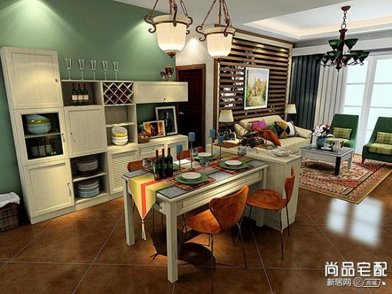 装修厨房和卫生间需要注意的东西
