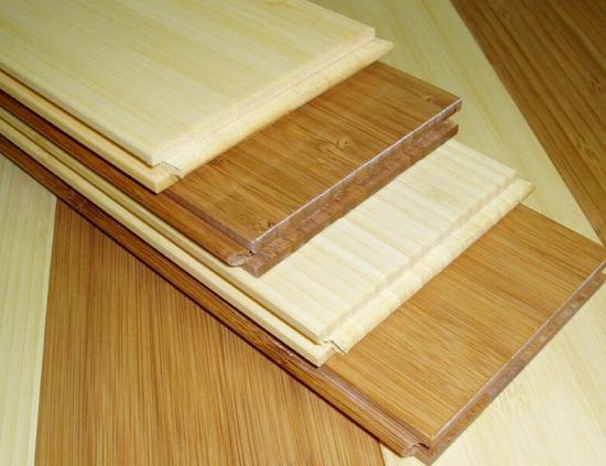 竹地板如何保养?如何延长寿命?