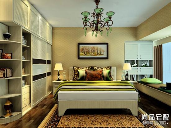 家用地毯清洗方法有哪些