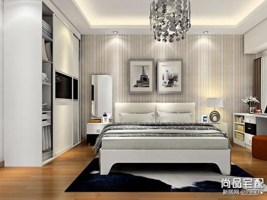 宜家家居床的价格如何  质量怎么样